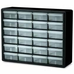 akro mils cabinet storage cabinets akro mils 10124 24 drawer plastic parts