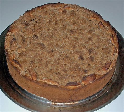 pflaumen streusel kuchen pflaumen streusel kuchen rezept mit bild