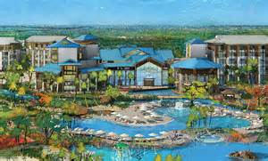 Key West Florida Vacation Homes - margaritaville