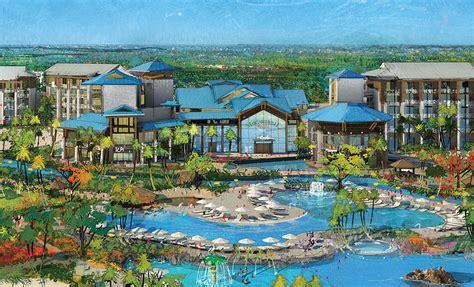 Orlando Florida Vacation Homes - margaritaville