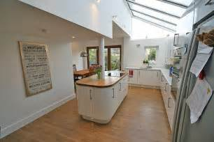 Galerry design ideas for conservatory interiors