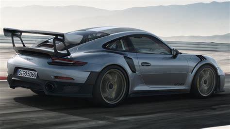 Porsche 911 Kaufen by Porsche 911 Gt2 Gebraucht Kaufen Bei Autoscout24