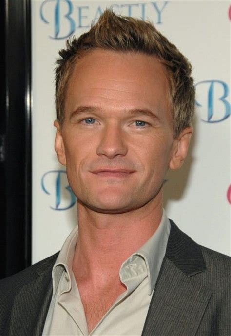 neil patrick harris neil patrick harris age weight height measurements