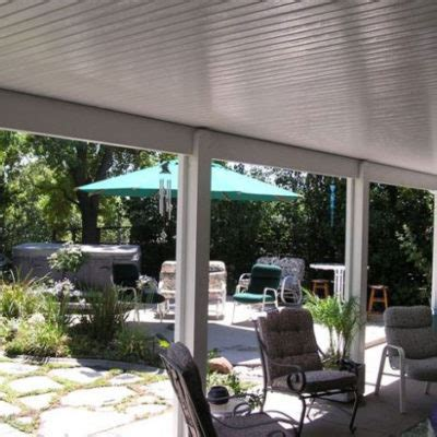 mesa awning mesa awning 28 images patio covers and carports in