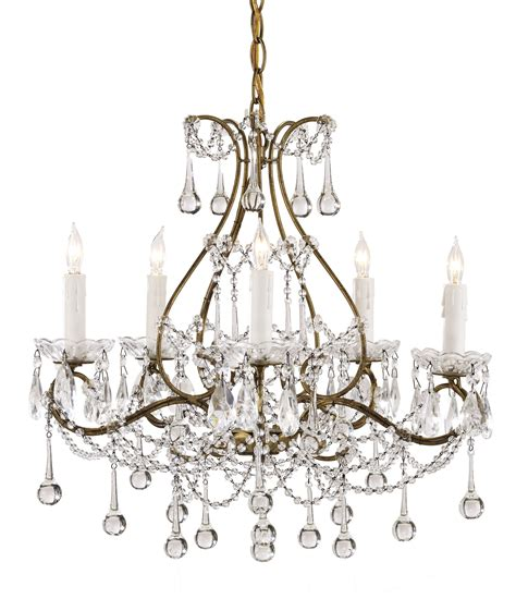 Pictures Of Chandeliers Currey And Company 9008 Paramour Five Light Mini Chandelier