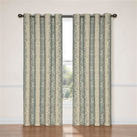 blackout curtains eclipse review eclipse blackout curtains curtain menzilperde net