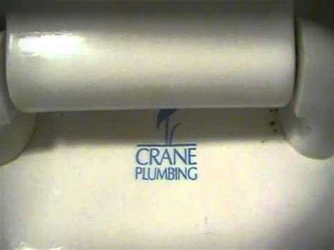 Crane Plumbing Corporation by 42 Sloan And Crane Plumbing Toilet