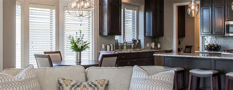 interior designer in kansas city interior design firms