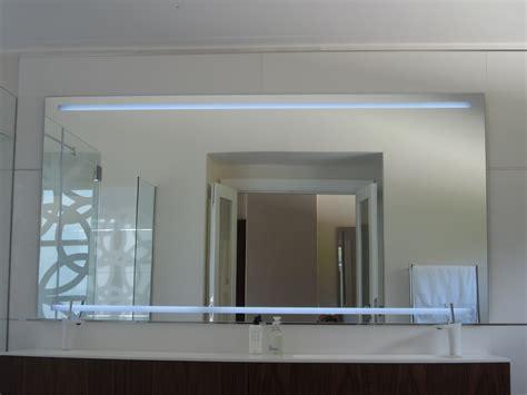 Bathroom Mirrors Perth 26 Creative Bathroom Mirrors Perth Eyagci