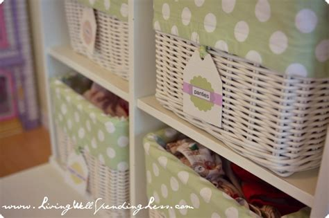 where to put your clothes in the bedroom how i get my kids to clean their room cleaning