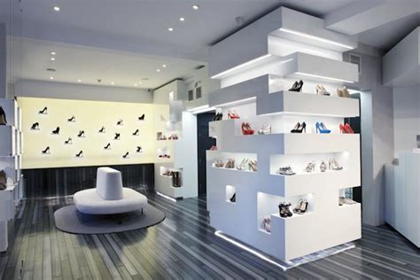 shoes display ideas search shoes display