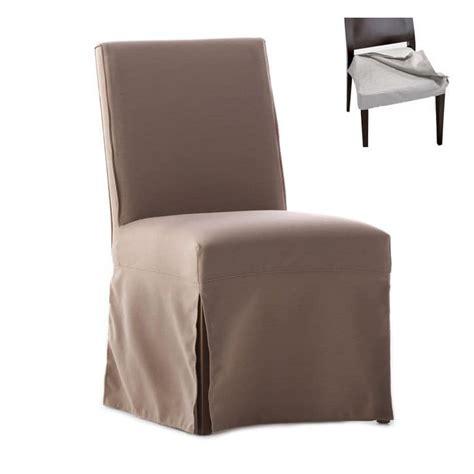 sedie vestite sedia vestita con struttura in legno seduta e schienale