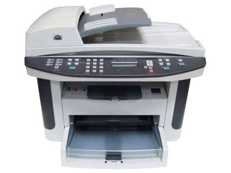 laserdrucker mit scanner und kopierer 44 drucker g 252 nstig kaufen auf electromyne de
