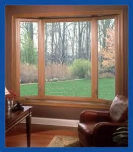 bay window installation milwaukee bow window bow window installation bow window installation morton