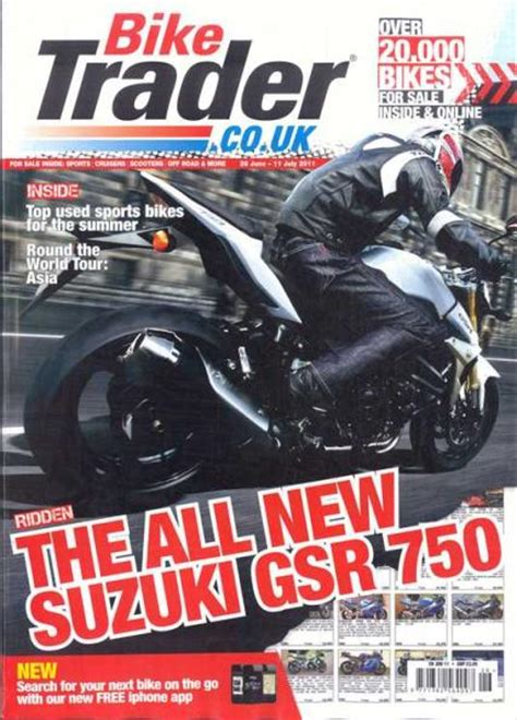 boattrader uk boat trader magazine subscriptions rastak