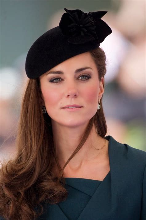 duchess kate the duchess of cambridge graces the cover of pin by trisha jones on duchess of cambridge i pinterest