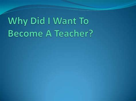 the teacher s lounge musings of an educator an open letter why