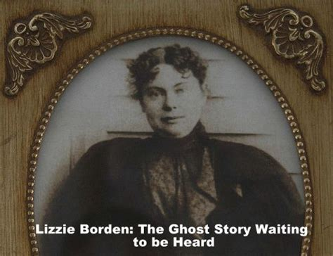 american ghost stories the spirits of the lizzie borden 17 best ideas about lizzie borden story on pinterest the