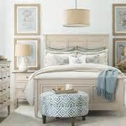 bedroom furniture san jose bassett furniture 29 photos 41 reviews furniture
