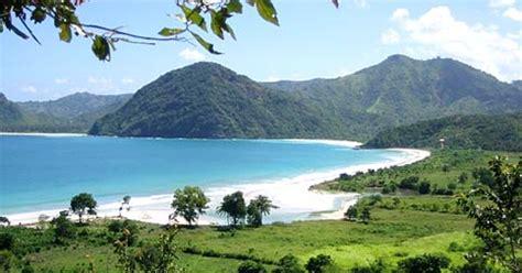 places  visit  lombok indonesia trevindos