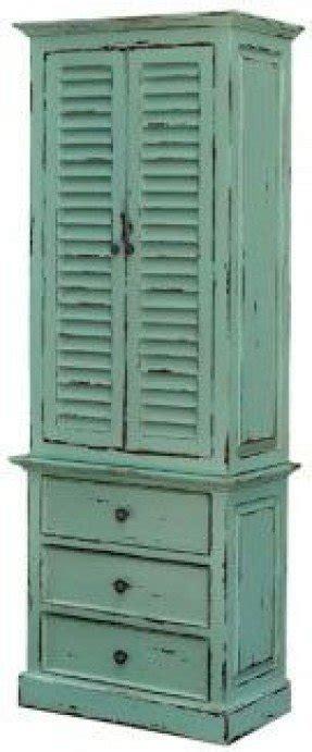 tall linen cabinets  bathroom foter