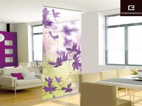 hanging room divider ideas decorative sotto hanging room divider creative design sotto hanging room divider hanging