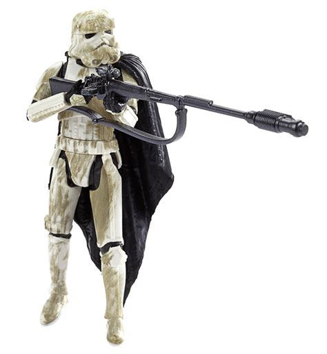 figure junkies e1637 fl2 hs stormtrooper figure junkies