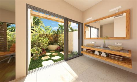 tropical bathrooms 10 astonishing tropical bathroom ideas that you must see today