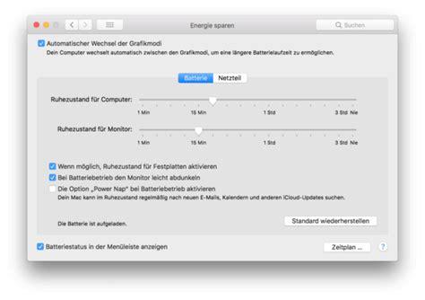 Apple Retina Display Tipps Gegen Einbrennen Bildern