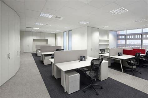 ufficio per il lavoro falegnameria per uffici torino falegnameria uffici
