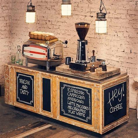 retro len k ln mobiler kaffeewagen kaffeebar mieten hey coffee