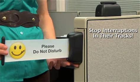 When Did The Office Start by Cubeguard A Convenient Way To Alienate Your Co Workers