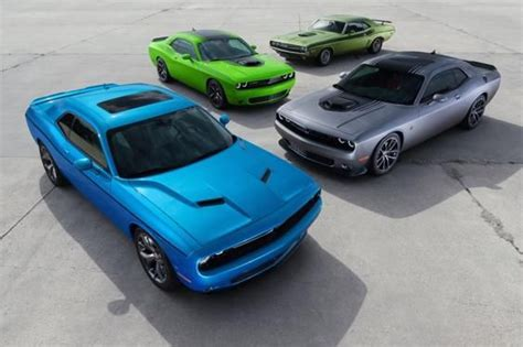 39 best images about chance to be bad quot dodge challenger