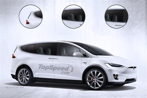Best Tesla Tesla Minivan Missing From New Master Plan 2019 Tesla