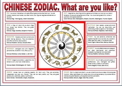 new year 2014 what does your zodiac animal zodiac and meanings