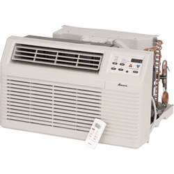 northern comfort heating and cooling amana air conditioner heat pump 9000 btu cooling 8500