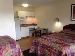 Intown Suites Intown Suites San Antonio West 2017 Room Prices Deals