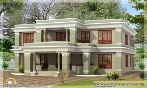 house design sle pictures different house design styles swiss style tudor homes