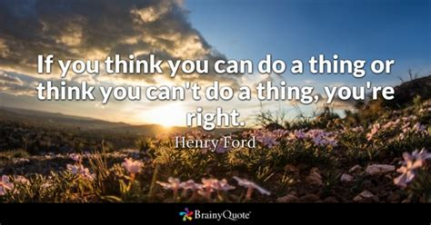 henry ford quotes brainyquote henry ford quotes brainyquote