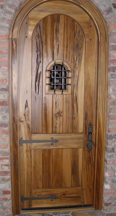 wine cellar doors custom wood wine cellar doors glass appwooddoors