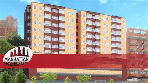 comprar apartamento en manhattan manhattan apartamentos constructores asociados del sur