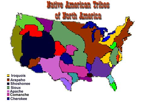 american apache map american indians the story of genocide