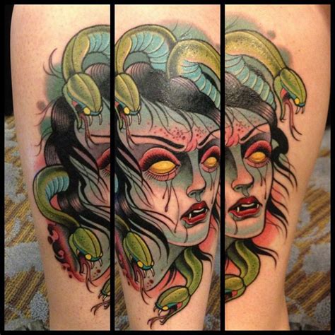 flash tattoo usa 47 best images about neo traditional new school on