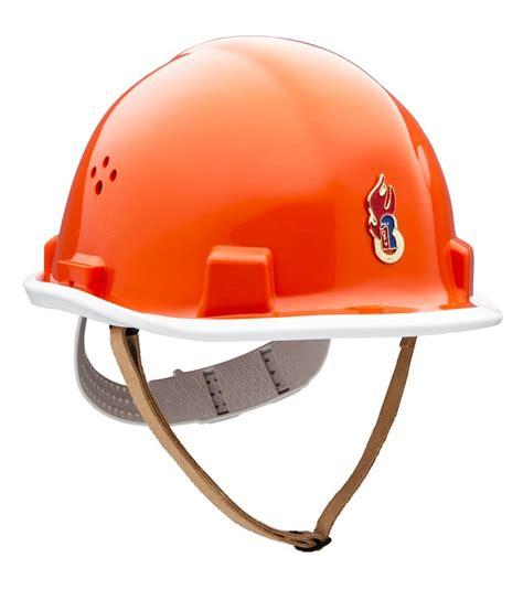 Helm Vgs Original Fashtrack Komplit 1 jugendfeuerwehr helm nach vorschrift quot djf quot clientel fashion conzept gmbh