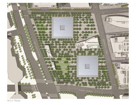 design pattern site du zero asla 2012 professional awards national 9 11 memorial