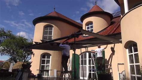 carport montageservice montageservice terrassendach holz carport bausatz