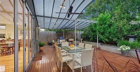 Pergola Roofing Options Pergola Designs Melbourne Pergola Builders Pergolas Kits