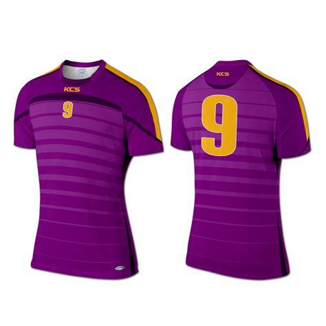 jersey design gold jersey design gold kcs jersey design 33 purple gold kc sports