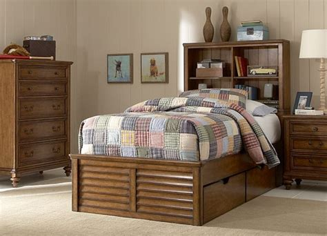 havertys bedroom furniture southport bedrooms havertys furniture southport