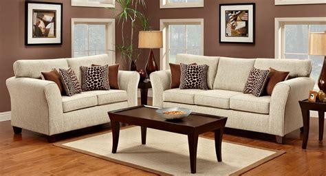 imagenes y muebles urbanos naucalpan revista muebles mobiliario de dise 241 o